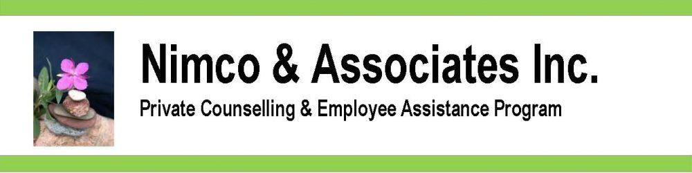 Nimco and Associates Inc.